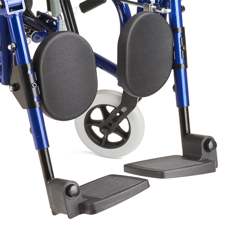 Кресло-коляска Armed FS958LBHP