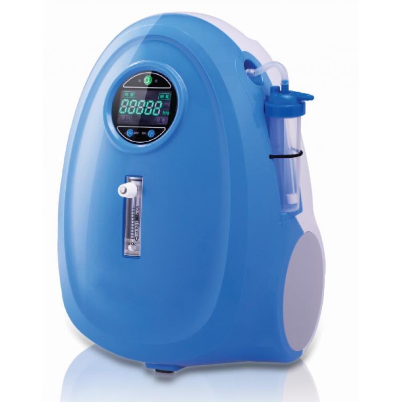 Концентратор кислорода Ergopower ER-200 (JAY-10)
