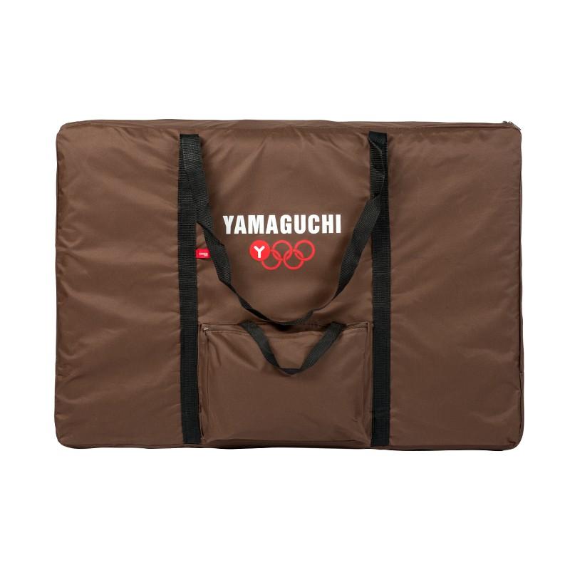 МАССАЖНЫЙ СТОЛ YAMAGUCHI LONDON 2012