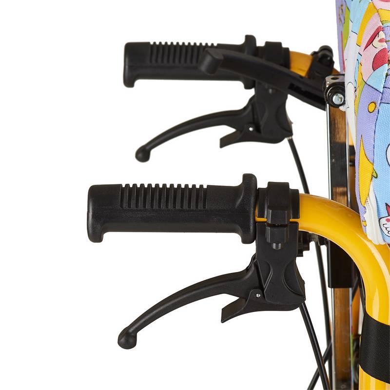 Armed FS985LBJ