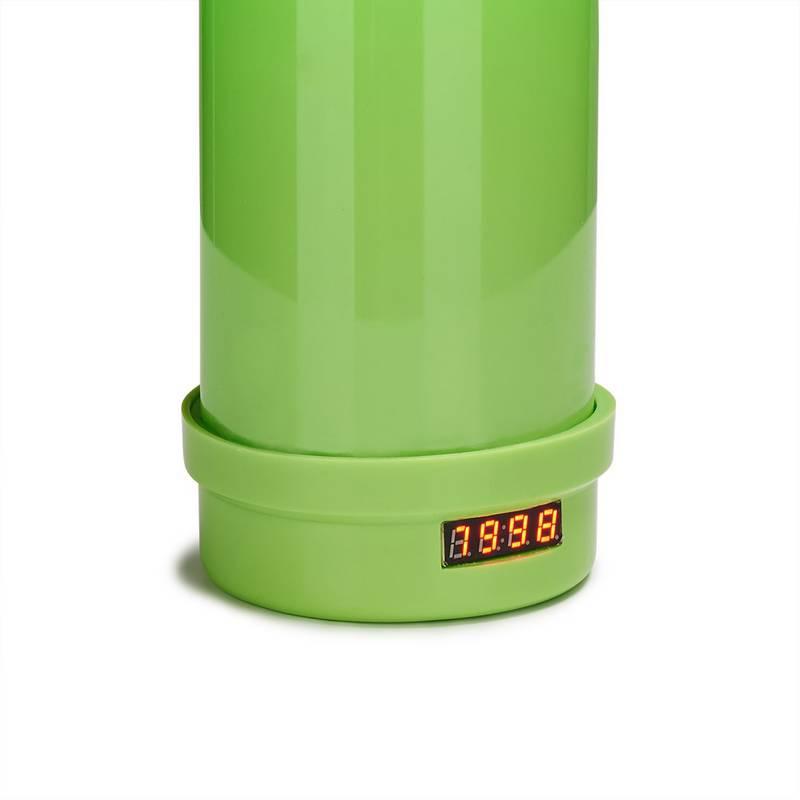 Облучатель-рециркулятор Armed СH111-115 (зеленый)
