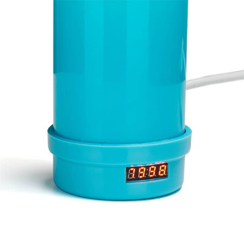 Облучатель-рециркулятор Armed СH111-115 (голубой)