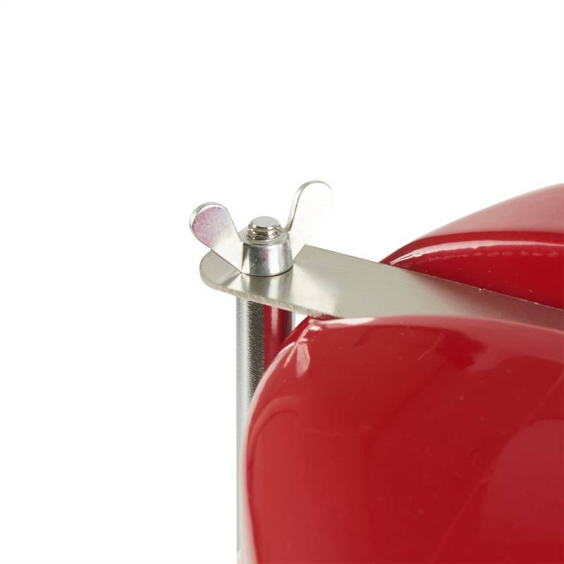 Коктейлер (сосуд) кислородный Armed LDPE BAG