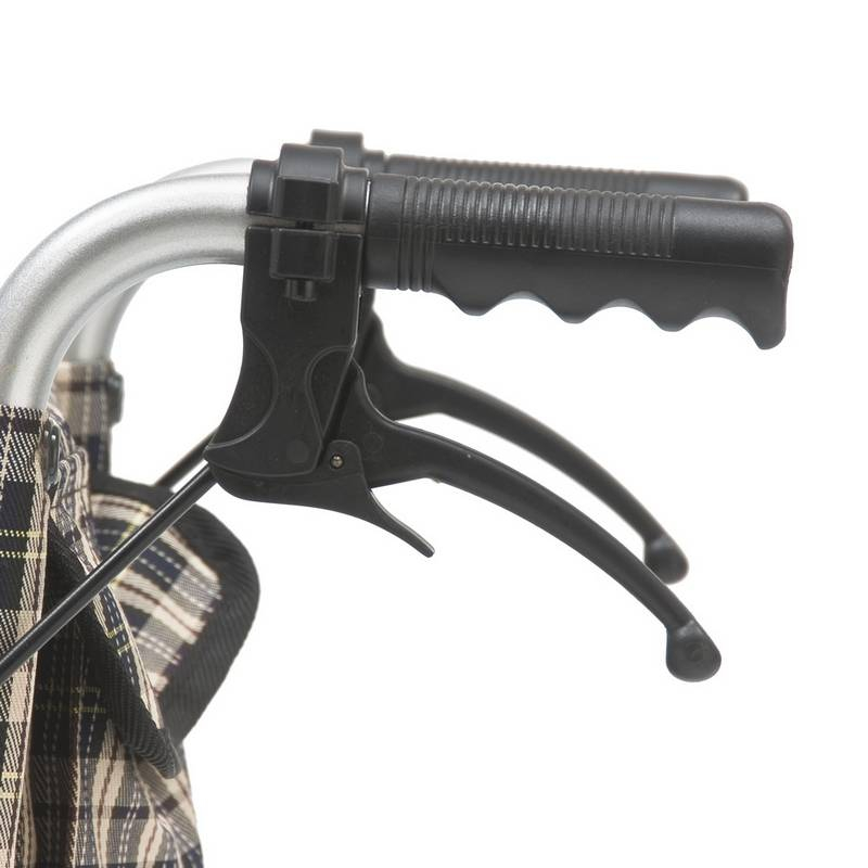 Armed FS804LABJ