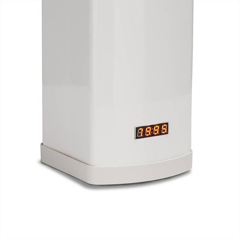 Облучатель-рециркулятор Armed СH111-115 (белый)