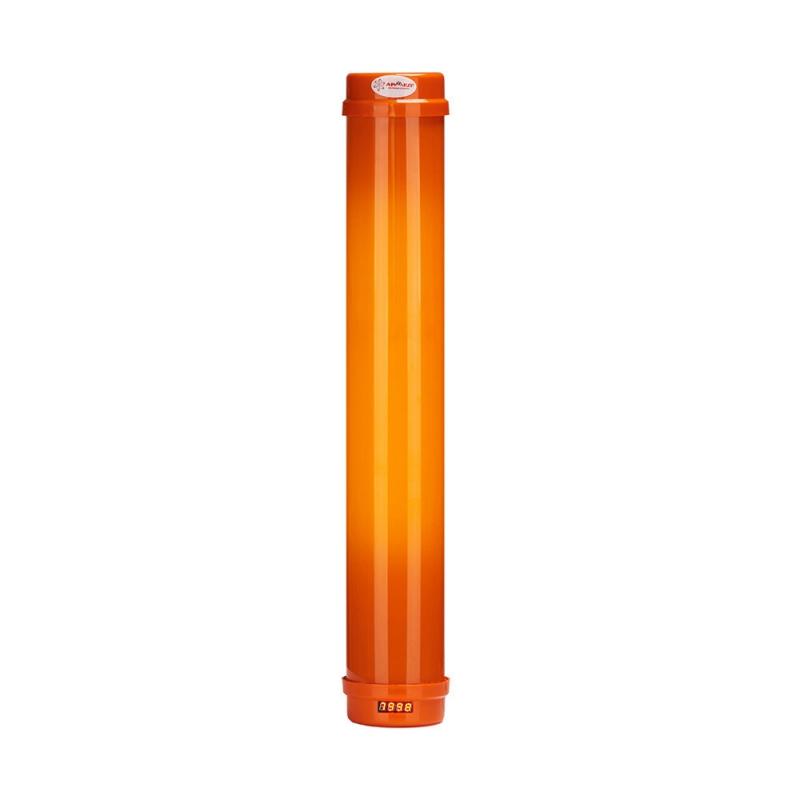 Облучатель-рециркулятор Armed СH111-115 (оранжевый)