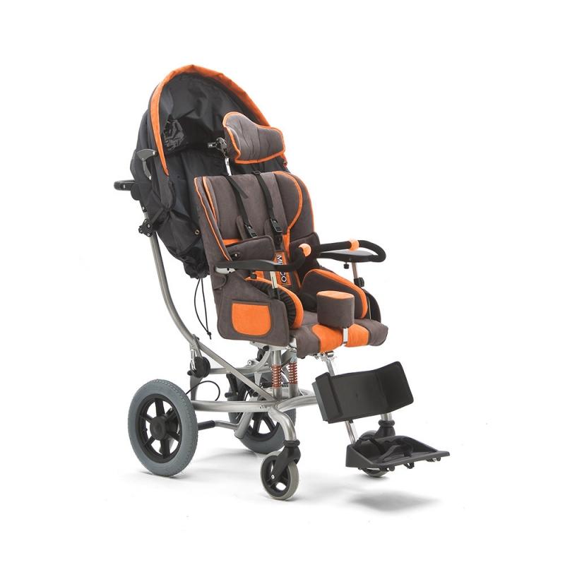 Кресло-коляска MITICO