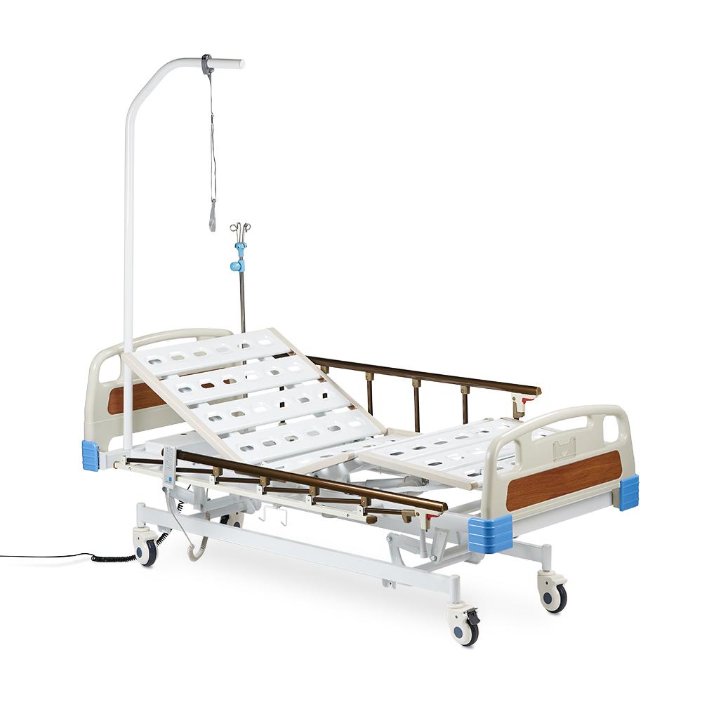 Кровать электрическая КМР-09